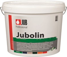 Kit Jubolin, 3 kg