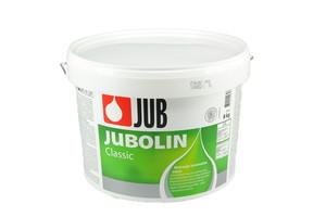 Kit Jubolin, 8 kg