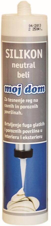 51239/SILIKON-N.-TRAN