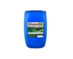 Silvanolin, 50 kg