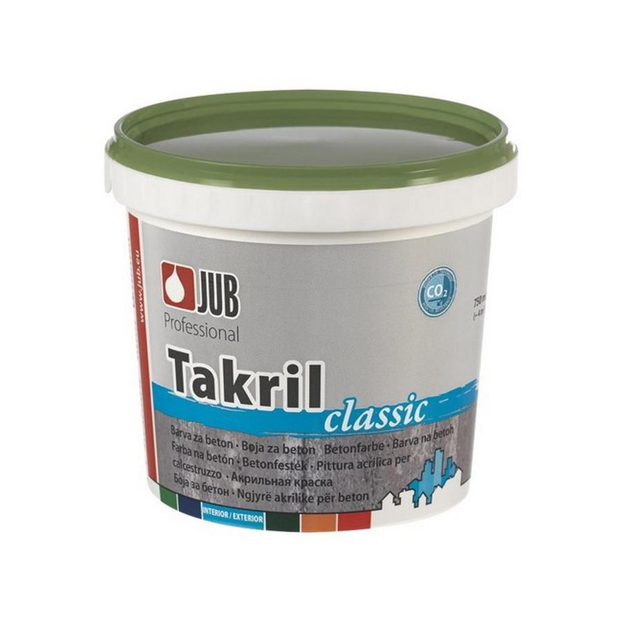 51239/TAKRIL-075L-ST_3