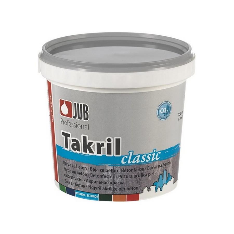51239/TAKRIL-075L-ST_4