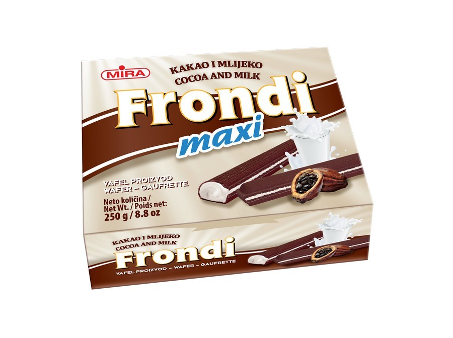 51366/VAFLJI-FRONDI-TEMNI-250G-MLECNO-POLNILO