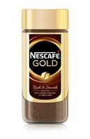 KAVA NESCAFE GOLD JAR 200G