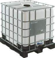 Cisterna PVC, 1000 L