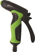 Nastavljiva pištola za zalivanje DW01023A