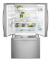 Ameriški hladilnik ELECTROLUX EN6086JOX