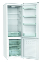 Kombinirani hladilnik GORENJE RK4171ANW