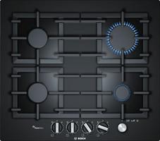 Plinska kuhalna plošča BOSCH PPP6A6M90
