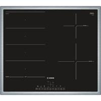 Indukcijska kuhalna plošča BOSCH PXE645FC1E