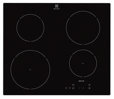 Indukcijska kuhalna plošča ELECTROLUX EHH6240ISK