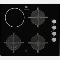 Kuhalna plošča ELECTROLUX EGE6182NOK