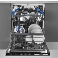 Vgradni pomivalni stroj CANDY CDIN 4D620PB