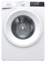 Pralni stroj GORENJE WEI843
