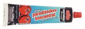 PARAD.KONCENTRAT 120 G PODRAVKA