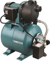 Hidrofor CGP600L-4C