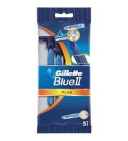 BRIVNIK BLUE II PLUS UG PVC 5