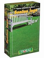 Travna mešanica za vrtove, 1 kg