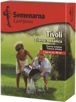 Travna mešanica Tivoli, 1 kg