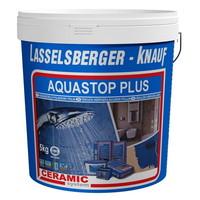 Hidroizolacija Aquastop Plus, 5 kg