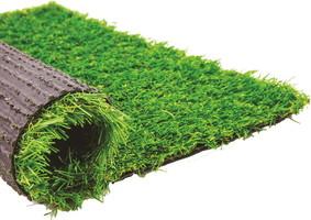 Umetna trava, 1 x 5 m