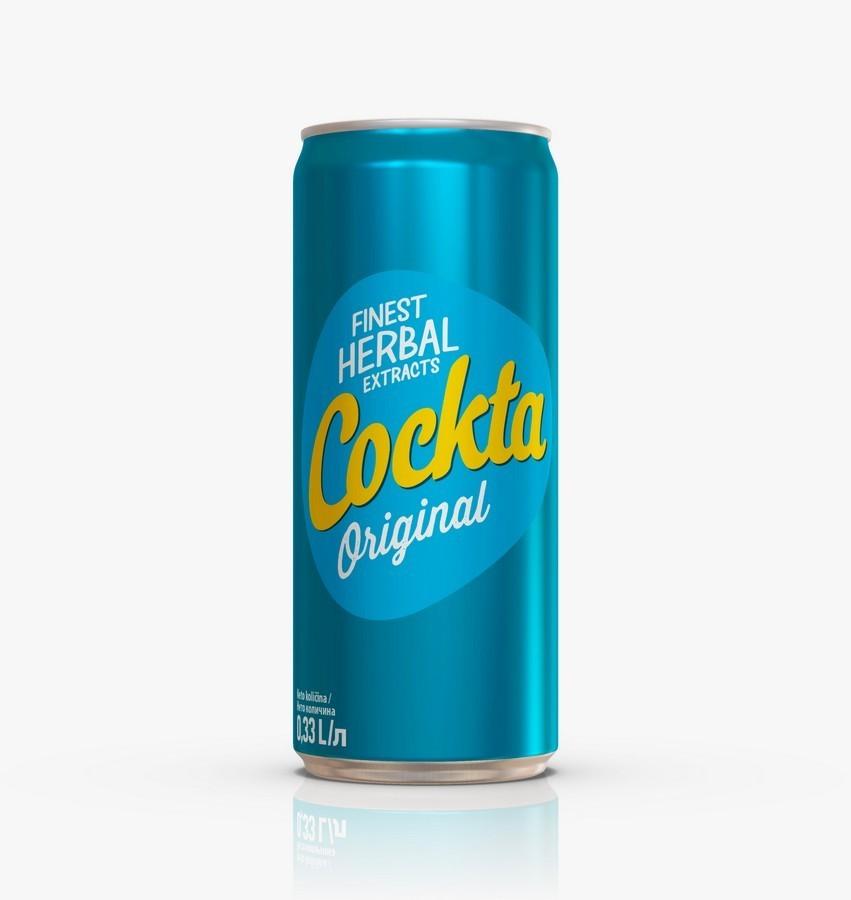 5655/COCKTA-ORIGINAL-CAN-033-L