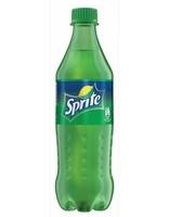 SPRITE 0,5 L