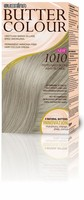 SUBRINA BUTTER COLOUR 1010 PEPEL.BLOND