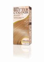 SUBRINA BUTTER COLOUR 950 KAR.BLOND