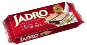 JADRO VAFLI 200G