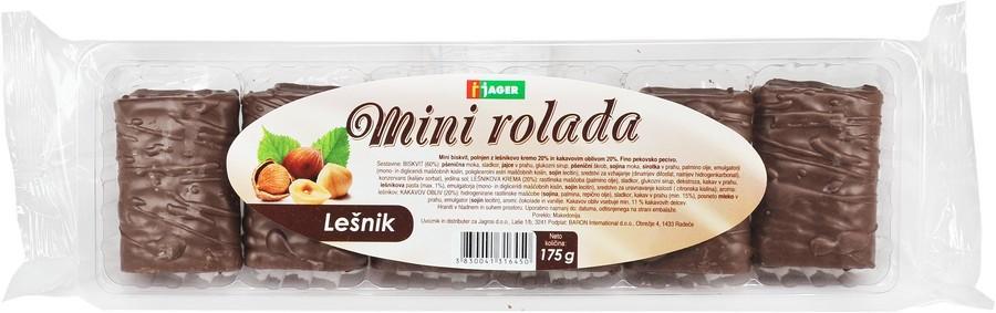 57565/ROLADA-MINI-LESNIK-175G-JAGER
