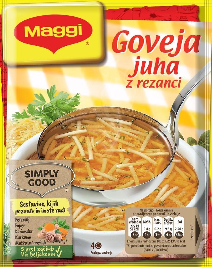 58914/JUHA-GOVEJA-Z-REZANCI-67G