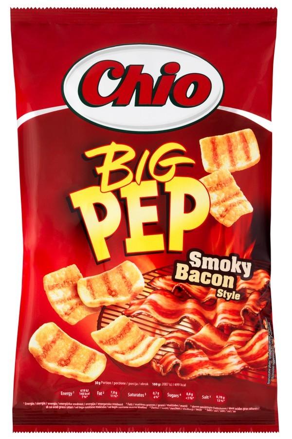 5920/BIG-PEP-65-G