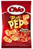 BIG PEP 65 G