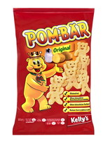 POM BAR ORIGINAL 65G