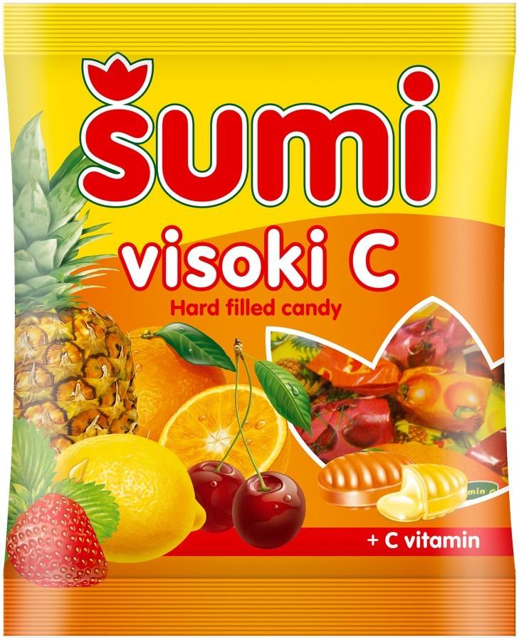 59268/3838700040845-Sumi-trdi-Visoki-C-400g