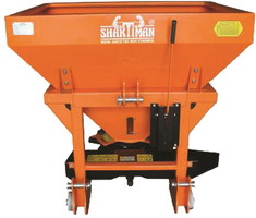 Razsipalnik SFB400