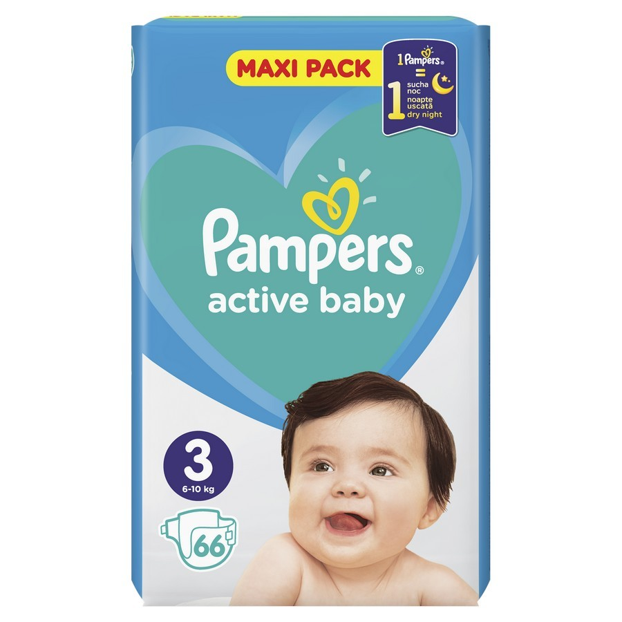 62902/PLENICE-PAMPERS-MAXI-PACK-S3-666-10