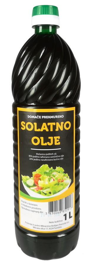 633/OLJE-SOLATNO-1L-PREMOSA