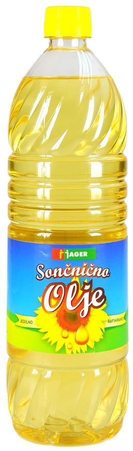 633/OLJE-SONCNICNO-1L-JAGER