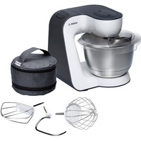 Kuhinjski aparat Bosch MUM54A00