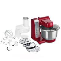 Kuhinjski aparat Bosch MUM48R1