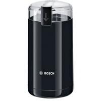 Kavni mlinček Bosch TSM6A013B