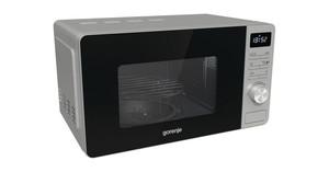 Mikrovalovna pečica Gorenje MO20A4X