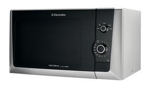 Mikrovalovna pečica Electrolux EMM21000S