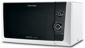Mikrovalovna pečica Electrolux EMM21000W