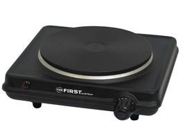 Električna kuhalna plošča First T-5082-2