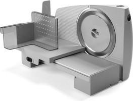 Rezalnik Gorenje R607A