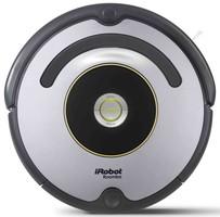 Robotski sesalnik Roomba 616 XLIFE