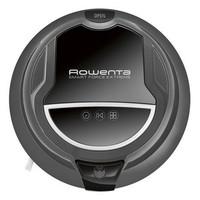 Robotski sesalnik Rowenta RR7126WH
